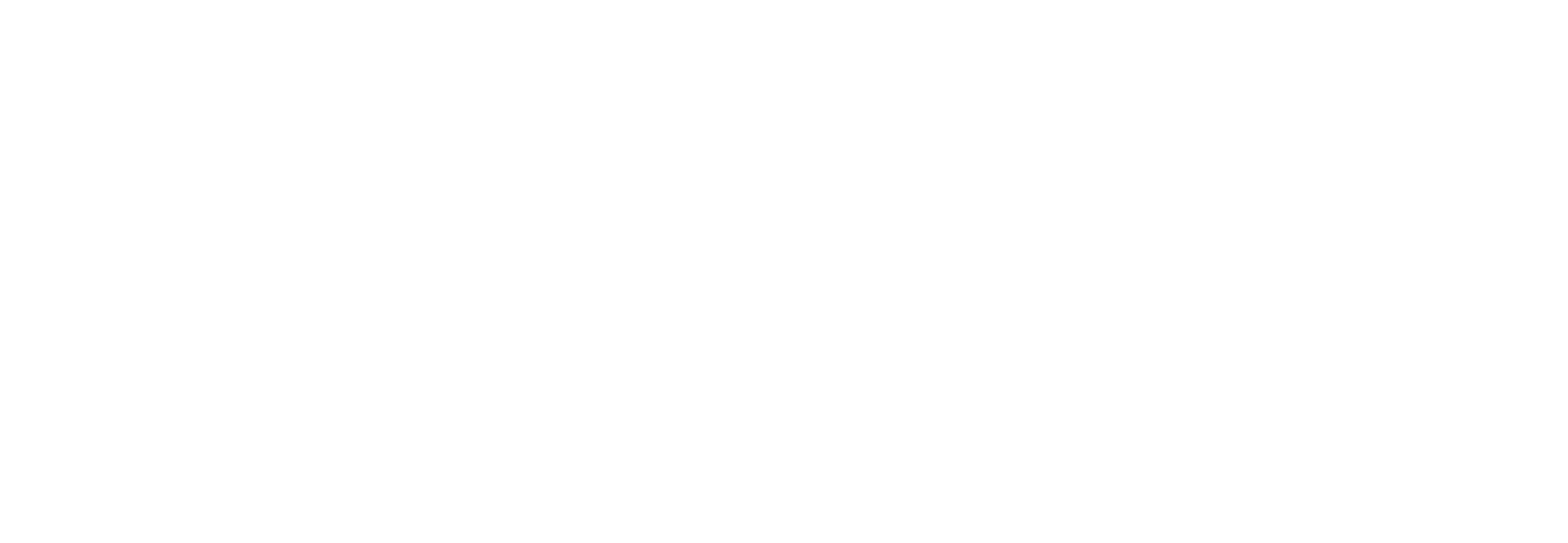 DevOps Days Newy Logo